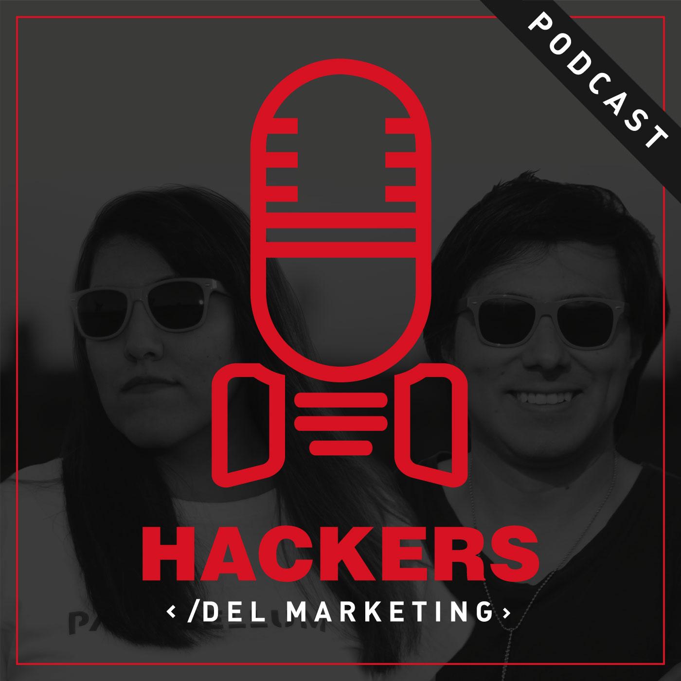 4 Hacks para blindar tu negocio contra el COVID-19 – Parte 2